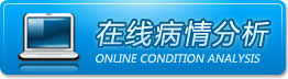news_pro_03.jpg